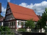 Geschichtshaus