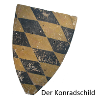 Konradschild