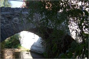 Untere Brücke