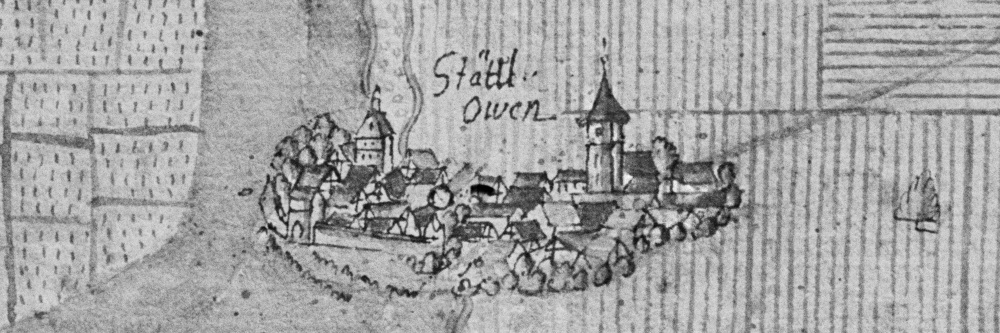 Alt-Owen Förderkreis e.V.